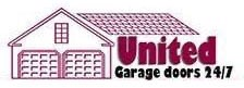 United Garage Doors