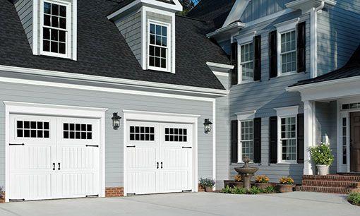 garage door repair newark delaware
