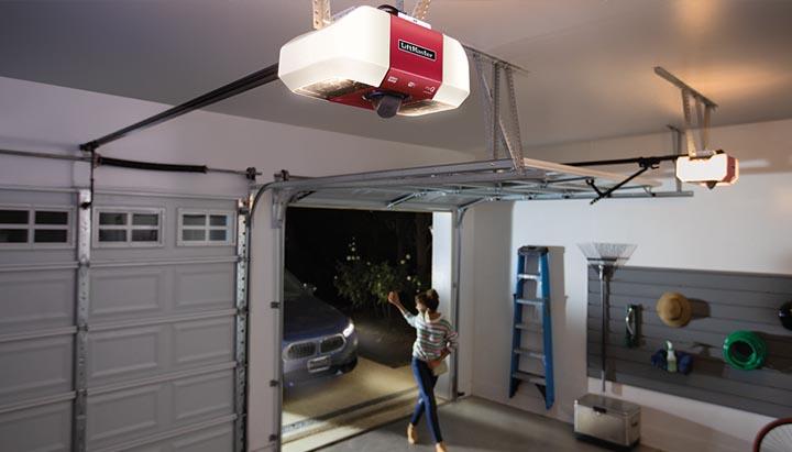 GARAGE DOOR REPAIR IN KENT COUNTY, DE